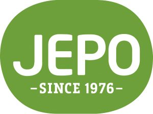 JEPO_logo_2016_rgb