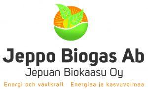 JeppoBiogas_RGB_300_v2