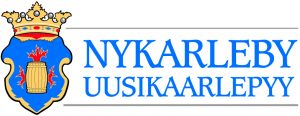 NKBY logo asymm.färg