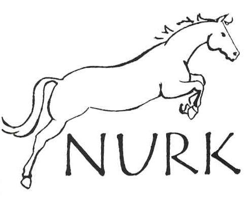 cropped-nurk-1.jpg