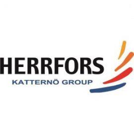 herrfors
