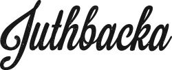 juthbackalogo-orginal-250px