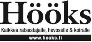 logo_hooks