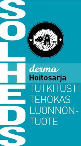 solheds_derma_hoitosarja_fb