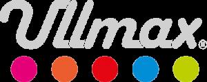 ullmax_logo
